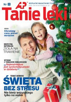Tanie Leki