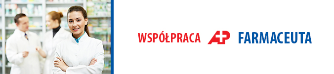 headers_wspolpraca_farmaceuta
