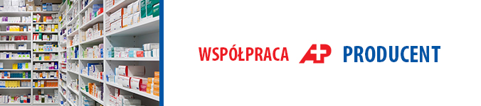 headers_wspolpraca_producent