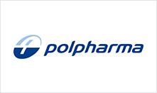 partnerzy_wspolpraca_polpharma