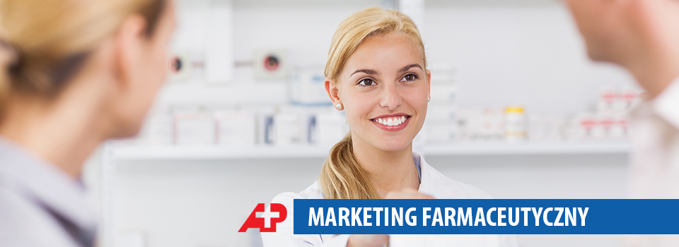 slider_aip_marketing_farmaceutyczny