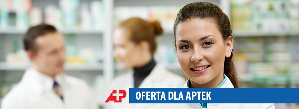 slider_aip_oferta_dla_aptek