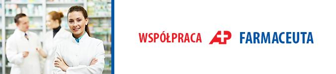 headers_wspolpraca_farmaceuta