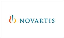 partnerzy_wspolpraca_novartis